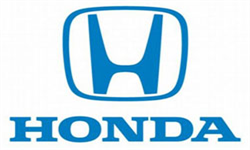 Lovely ... Experiences, Complaint Or Any Query Related To The Products Or Services  Of The Honda 24 Hour, Then You Can Contact Through Its Customer Service  Number ...