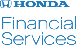 Contact Information Of Honda Financial Services