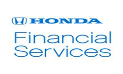 Honda Lease Trust