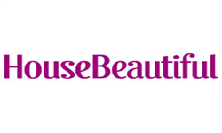 House Beautiful Magazine Customer Service