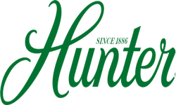 Hunter Fans Tennessee