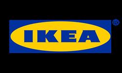 Ikea Carson Customer Service