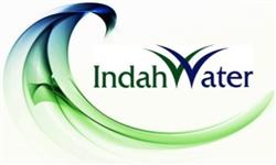 Indah Water Konsortium