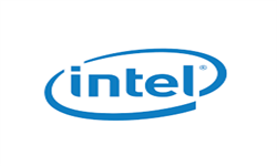 Intel Technology Sdn Bhd Address, Contact Number, Email Address