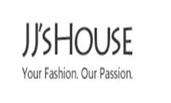 JJs House