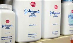 Johnson and Johnson Uk