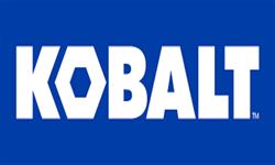 Kobalt Tools 1800 Customer Service Phone Number, Toll Free Number