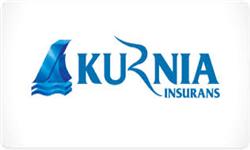 Kurnia Insurance