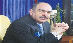 Malik Riaz Bahria Town