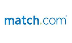 Match.com USA