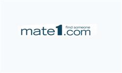 Membersupport mate1 com