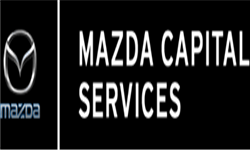 Mazda Capital Services 1800 Customer Service Phone Number Toll Free