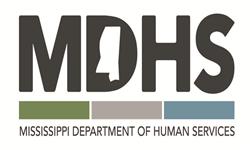 Mississippi Child Support