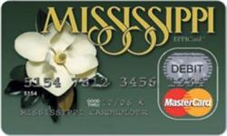 Mississippi Eppicard