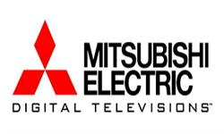 Mitsubishi Tv