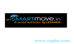 If You Have Any Feedback Reviews Experiences Complaint Or Query Related To The Products Services Of My Smart Move Then Can Contact