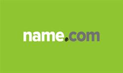 Name com
