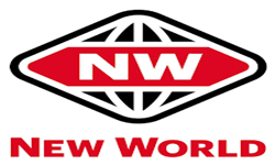 New World New Zealand