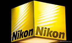 Nikon India