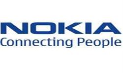 Nokia South Africa