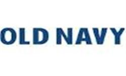 Old Navy Online