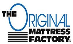 Original Mattress Factory