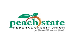 Peach State Federal Credit Union 1800 Customer Service Phone Number