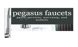 Pegasus Faucets 1800 Customer Service Phone Number, Toll Free Number ...