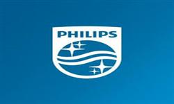 Philips Uk