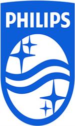 Philips Usa