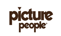 Picture People Usa