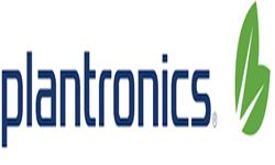 Plantronics California