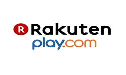 Play.com Uk