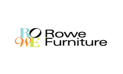 Image result for rowe furniture logo