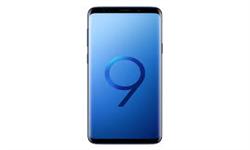Samsung Bangladesh