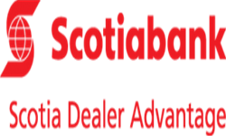 Scotia Dealer Advantage 1800 Customer Service Phone Number, Toll