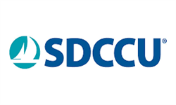 Sdccu Customer Service >> Sdccu 1800 Customer Service Phone Number Toll Free Number Email Id