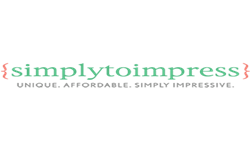 Simply To Impress 1800 Customer Service Phone Number Toll Free