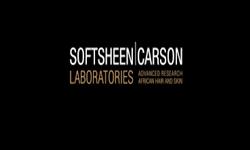 Soft Sheen Carson