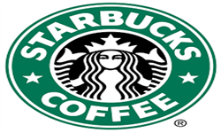 Starbucks Usa