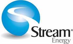 Stream Energy Phone Number >> Contact Stream Energy Green Mountain Energy
