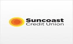 Suncoast Customer Service >> Suncoast Bank 1800 Customer Service Phone Number Toll Free Number