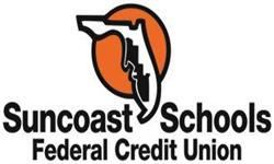 Suncoast Customer Service >> Suncoast Schools Federal Credit Union 1800 Customer Service Phone