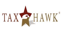 Taxhawk