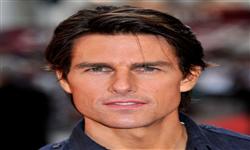 Tom Cruise Bio