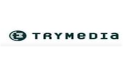 Trymedia 1800 Customer Service Phone Number, Toll Free Number, Email