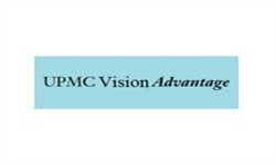 UPMC Vision Advantage 1800 Customer Service Phone Number, Toll Free