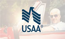 Usaa 1800 Number >> Usaa Auto Loan 1800 Customer Service Phone Number Toll Free Number