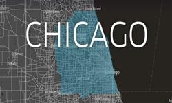 Uber Chicago