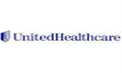 Unitedhealthcare provider dental phone number